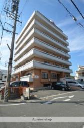 諏訪町駅 3.9万円