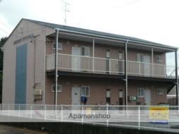 中菰野駅 3.4万円