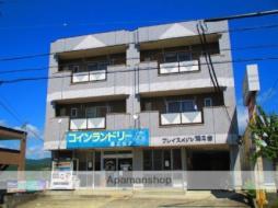 桔梗が丘駅 2.9万円