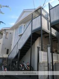 四日市駅 2.1万円
