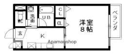 東海道・山陽本線 南彦根駅 バス15分 ベルロード平田下車 徒歩6分