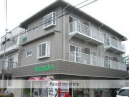信楽駅 3.5万円