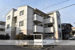 JR東海道・山陽本線 草津駅 徒歩10分の賃貸マンション