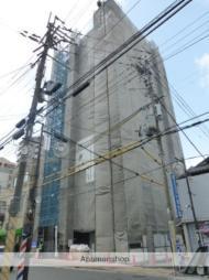 JR東海道・山陽本線 石山駅 徒歩7分の賃貸マンション