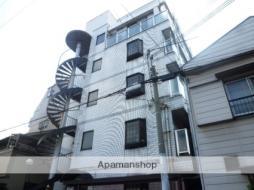 Osaka Metro谷町線 千林大宮駅 徒歩9分の賃貸マンション