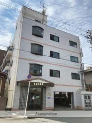 布施駅 1.8万円