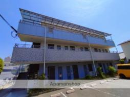 近鉄南大阪線 河内松原駅 徒歩5分の賃貸マンション