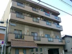 Osaka Metro谷町線 千林大宮駅 徒歩18分の賃貸マンション