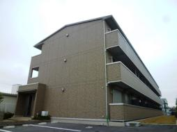 大阪モノレール 大日駅 徒歩17分の賃貸アパート