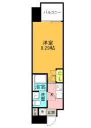 大阪市営谷町線 都島駅 徒歩6分
