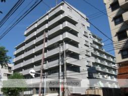 Osaka Metro長堀鶴見緑地線 横堤駅 徒歩2分の賃貸マンション