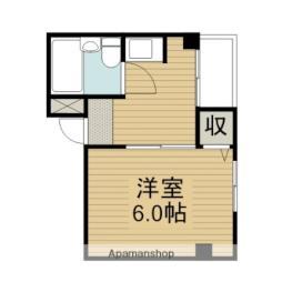片町線 四条畷駅 徒歩11分