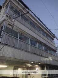 小路駅 1.7万円