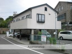 みさき公園駅 4.8万円
