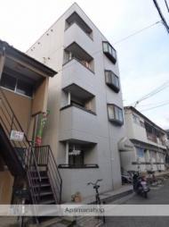 四条畷駅 1.9万円