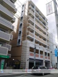 阪神本線 青木駅 徒歩1分の賃貸マンション