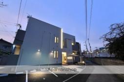 JR宇野線 大元駅 徒歩14分の賃貸アパート