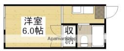東岡山駅 2.6万円