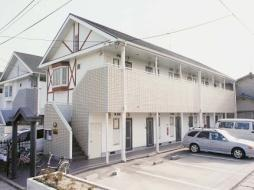 総社駅 2.9万円