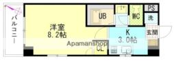 広電廿日市駅 4.0万円