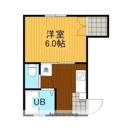 岩国駅 4.5万円