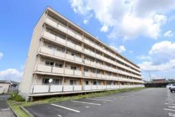 美祢駅 3.3万円