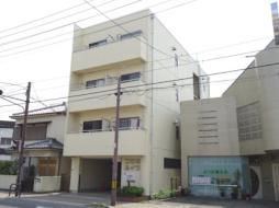 善通寺駅 2.8万円