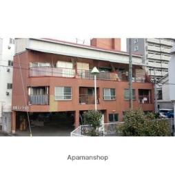 石手川公園駅 1.7万円