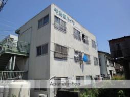 薊野駅 2.5万円
