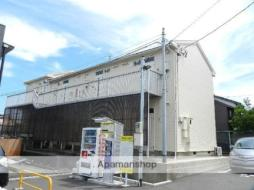 城野駅 2.1万円