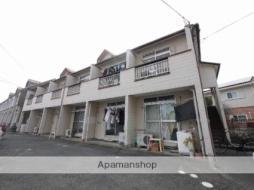 香椎駅 1.5万円