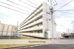 伊万里駅 4.2万円