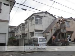 七隈駅 1.3万円