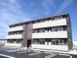 西鉄天神大牟田線 津福駅 徒歩20分の賃貸アパート