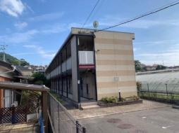 日宇駅 4.4万円