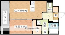 西浜町駅 8.9万円