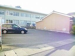 日田駅 0.6万円