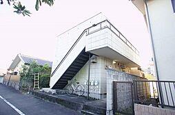 北高崎駅 2.1万円