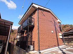 御嵩口駅 3.4万円