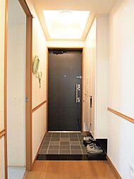 人気の土間玄関などリノベならでは空間のご提案もお任せください。H30.10月
