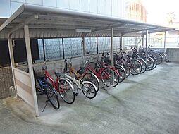 愛知県名古屋市昭和区鶴舞3の賃貸マンションの外観