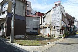 熱海市中央町