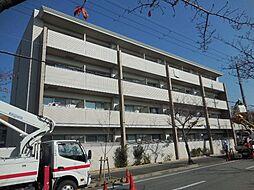 兵庫県尼崎市水堂町1丁目の賃貸マンションの画像