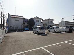 小作駅 0.7万円