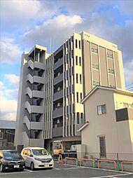 JR筑豊本線 若松駅 徒歩11分の賃貸マンション
