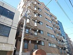 吉岡第3ビル