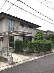 一戸建て(南草津駅からバス利用、142.38m²、4,190万円)