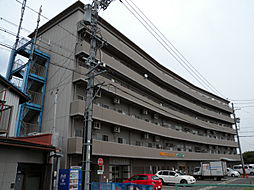 川宮駅 4.7万円
