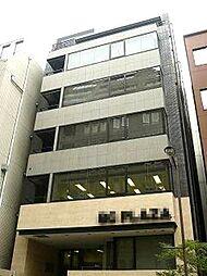 東京メトロ半蔵門線 九段下駅 徒歩7分