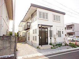 高崎駅 2,280万円
